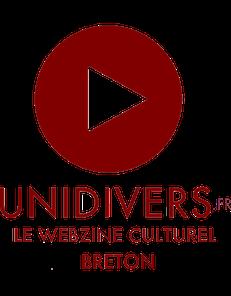 logo-vertical-breton-unidivers-231×296