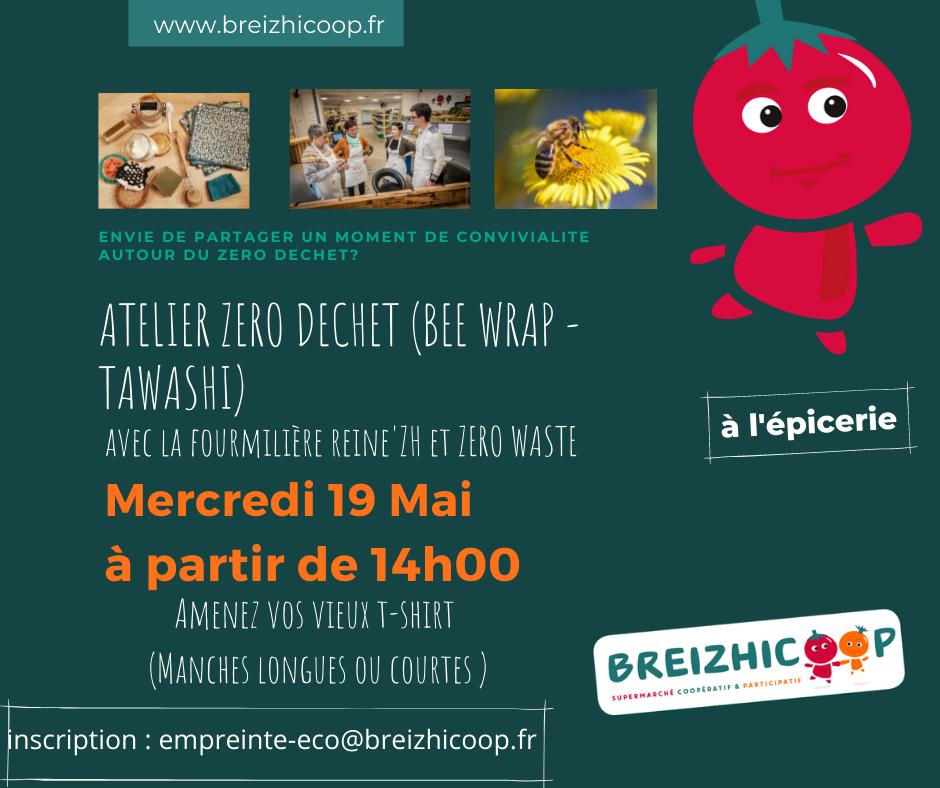 Atelier-Bee-Wrap-1